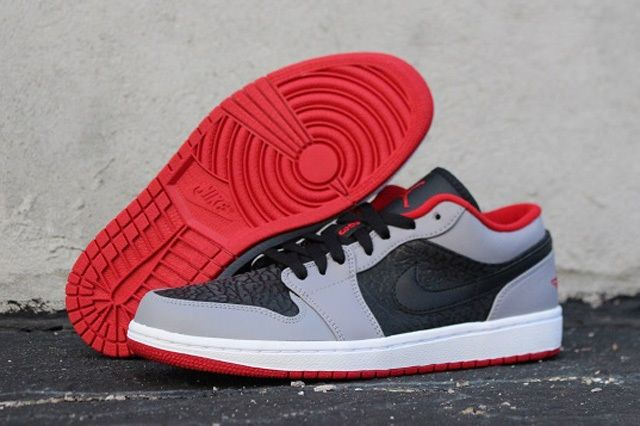 Aj1 Low Formidable Foes Cement 2