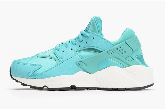 Nike Air Huarache Wmns Light Retro