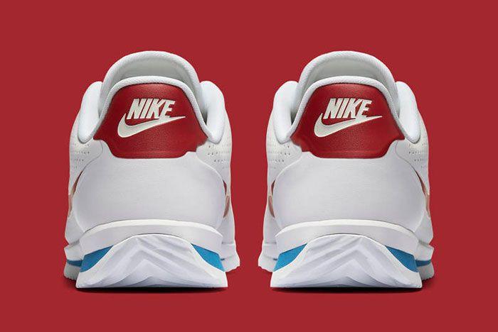 Nike Cortez Ultra Moire 5
