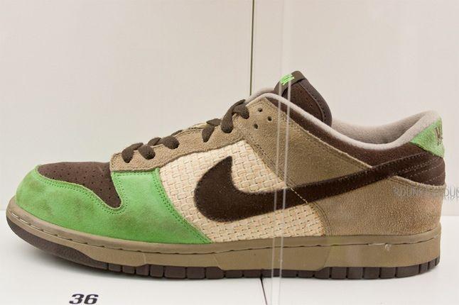 Sneaker Museum 10 1