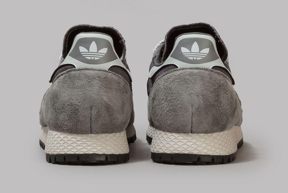 Spezial X Adidas Originals New York Spzl Carlos Pack2