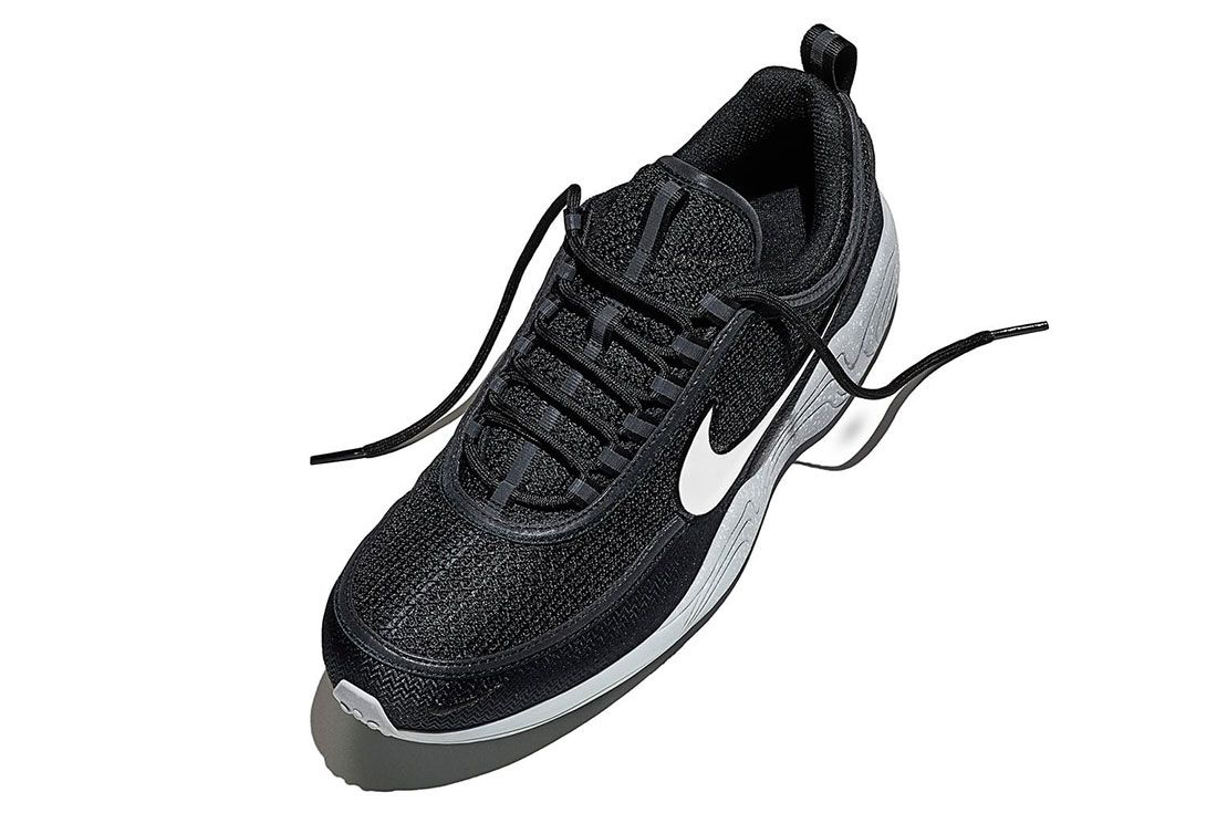 Nike Zoom Spiridon 22