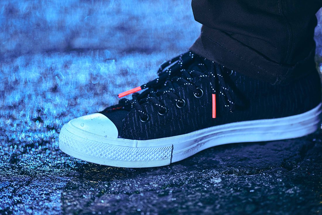 Converse Chuck Taylor All Star Ii Counter Climate Collection14