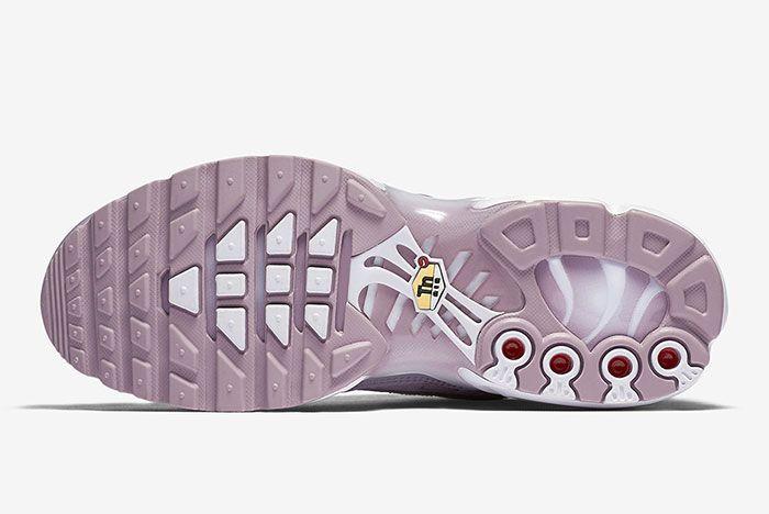 Nike Air Max Plus Summer Pack 11