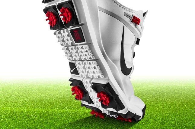Nike Golf Tiger Wods Tw 13 4 1