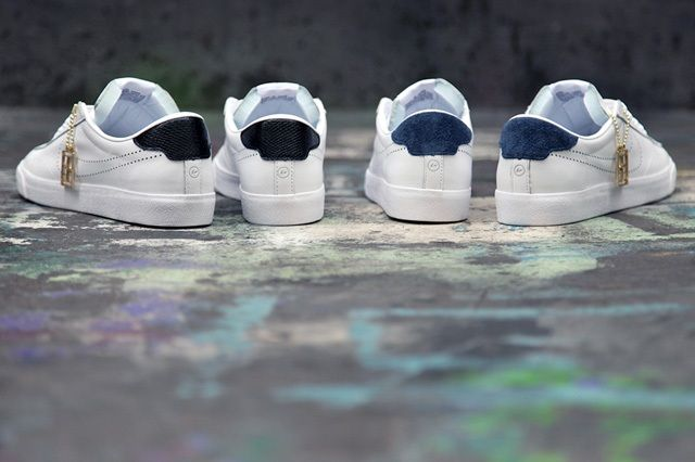 Fragment Nike Court Tennis Classic Bumperoony 7
