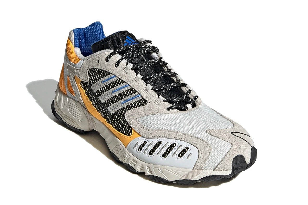 adidas Torsion TRDC Bliss Angled