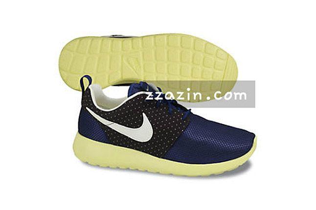 Nike Roshe Run 18 1