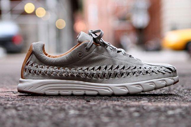 Nike Mayfly Woven 03 1