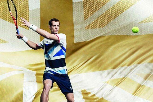 Stella Mccartney London Olympics 2012 Adidas 6 1