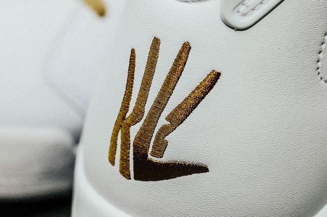 Kawhi Leonard Air Jordan 6 Ring Night Pe 1