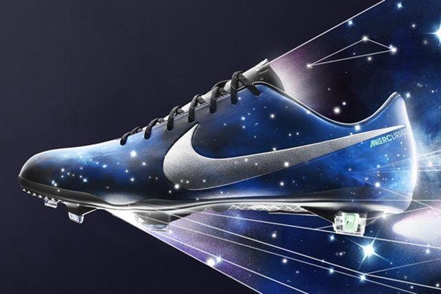 Thumb Nike Cr7 Galaxy Profile