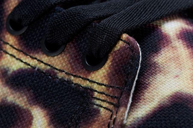 Adidas Consortium Wc Ap Matchplay Midfoot Detail 1