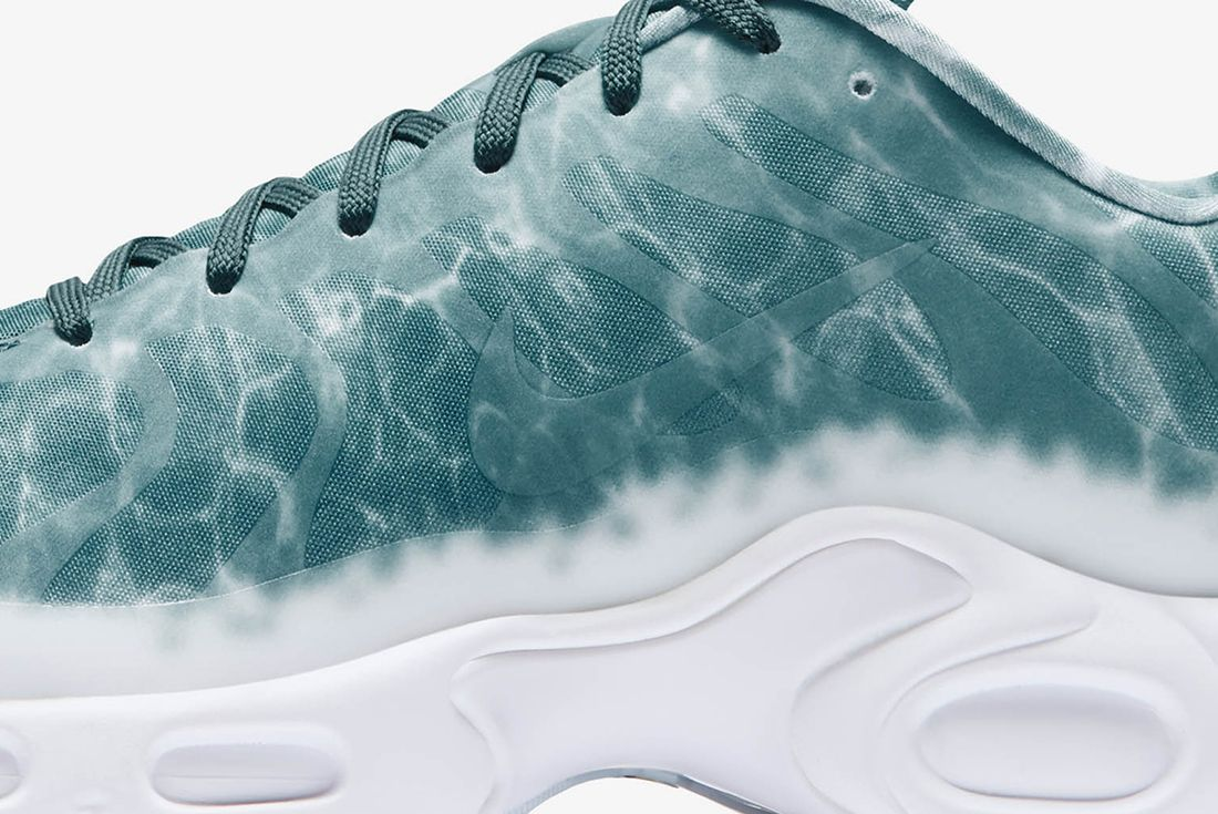 Nike Air Max Plus Le Requin 3