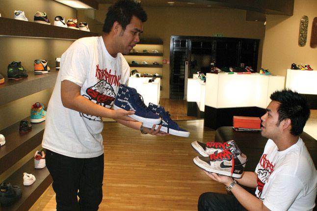 Frankshoes2