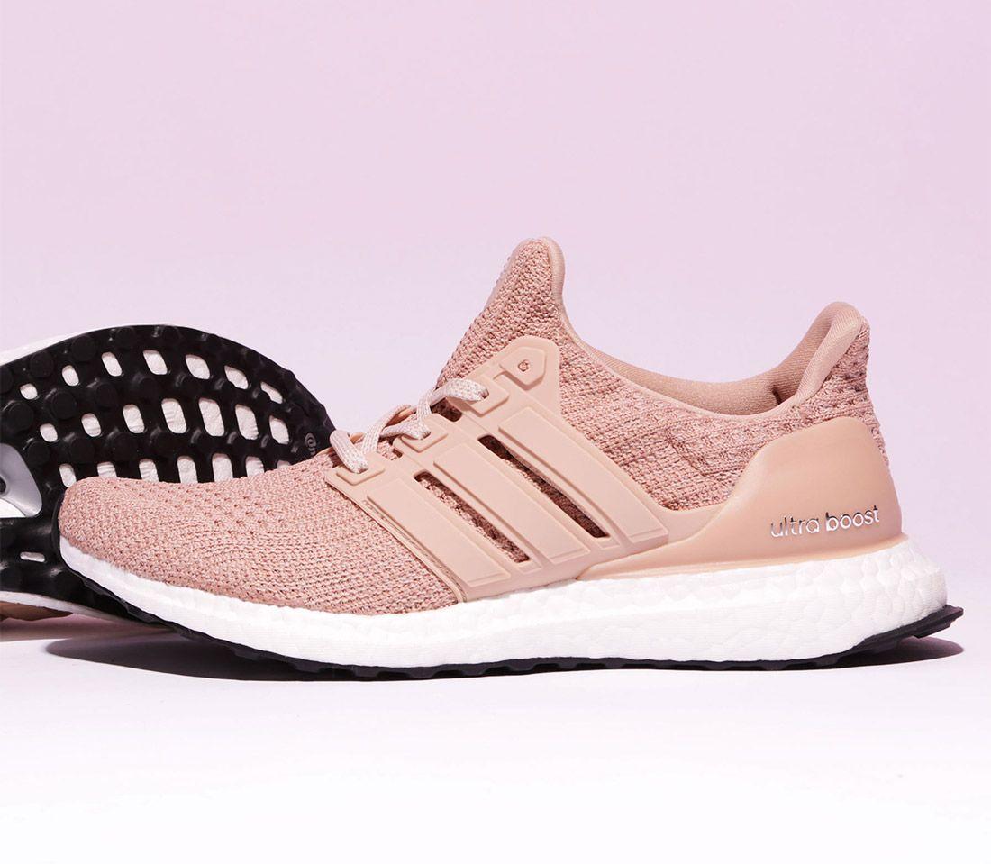 Adidas Ultraboost 40 New Colourways January Sneaker Freaker 6