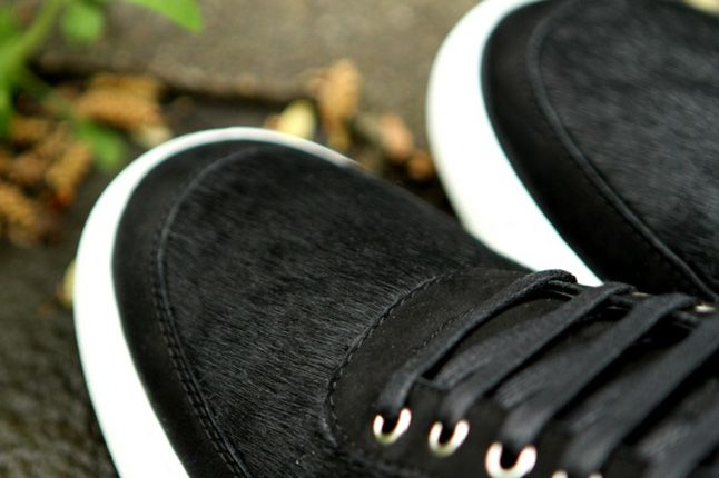 Filling Pieces Lowtop Pony 02 1