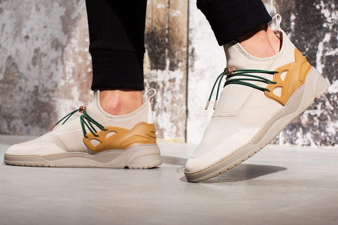 Filling Pieces Inner Circle Collection 3