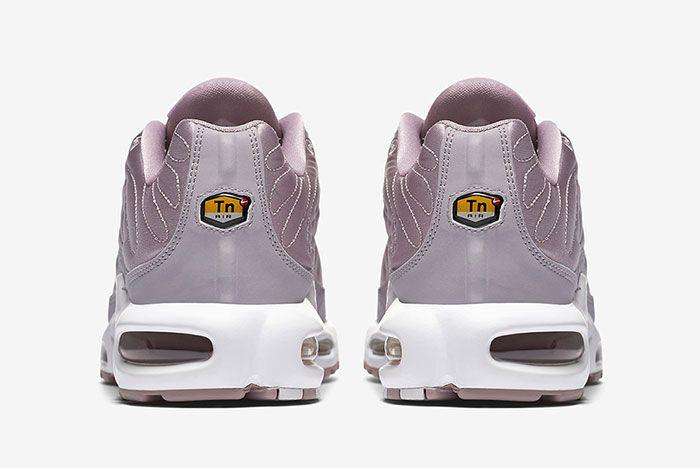 Nike Air Max Plus Summer Pack 12