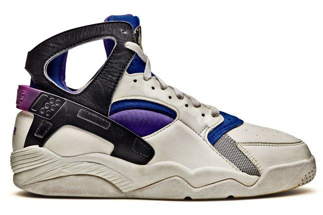 Nike Air Flight Huarache 16 1