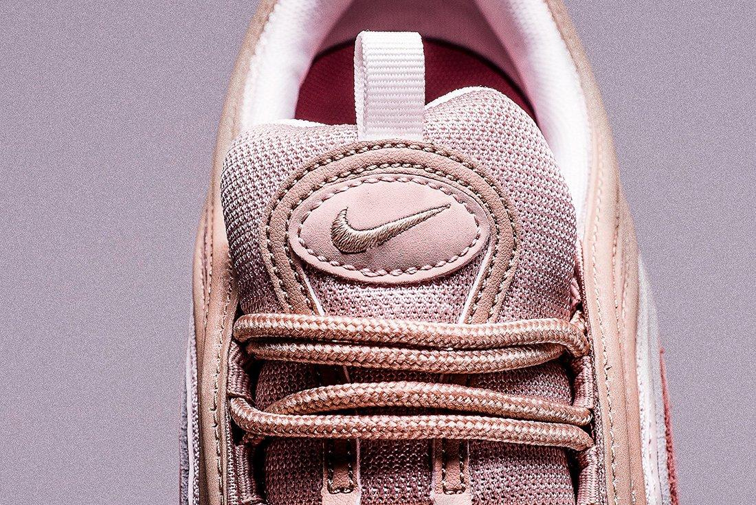 Nike Air Max 97 Particle Beige 2