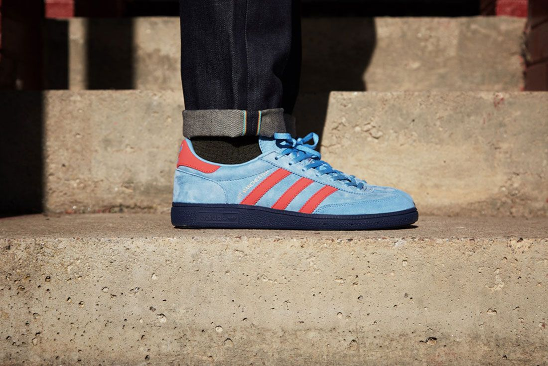 Spezial Collection 4