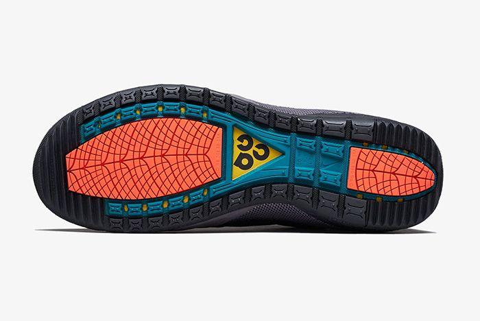 Nike Acg Ruckel Ridge Barely Grey 5