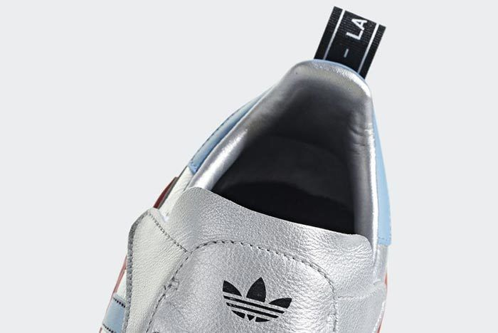 Adidas Micro R1 Micropacer Nmd 4