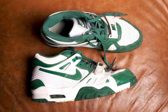 Nike Air Trainer Ii 1