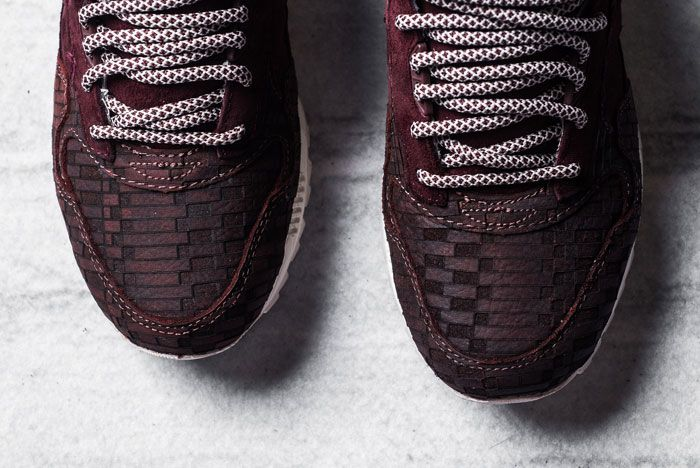 Saucony Shadow 5000 Bricks Sneaker Politics Hypebeast 17 1