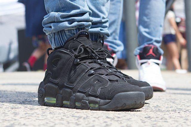 Sneaker Freaker Swap Meet On Feet Recap 7
