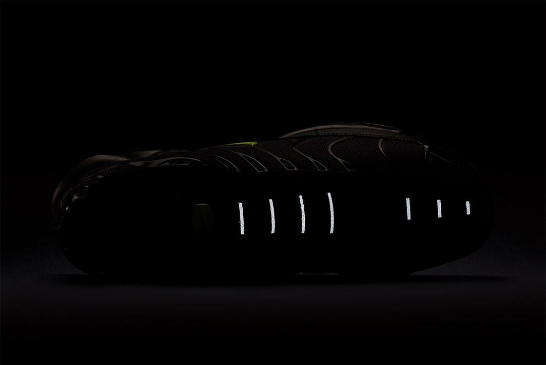 Nike Air Max Plus Pack 6