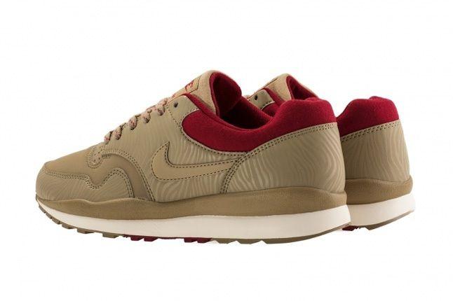 Nike Air Safari0Bamboo Wild Street Pack 2