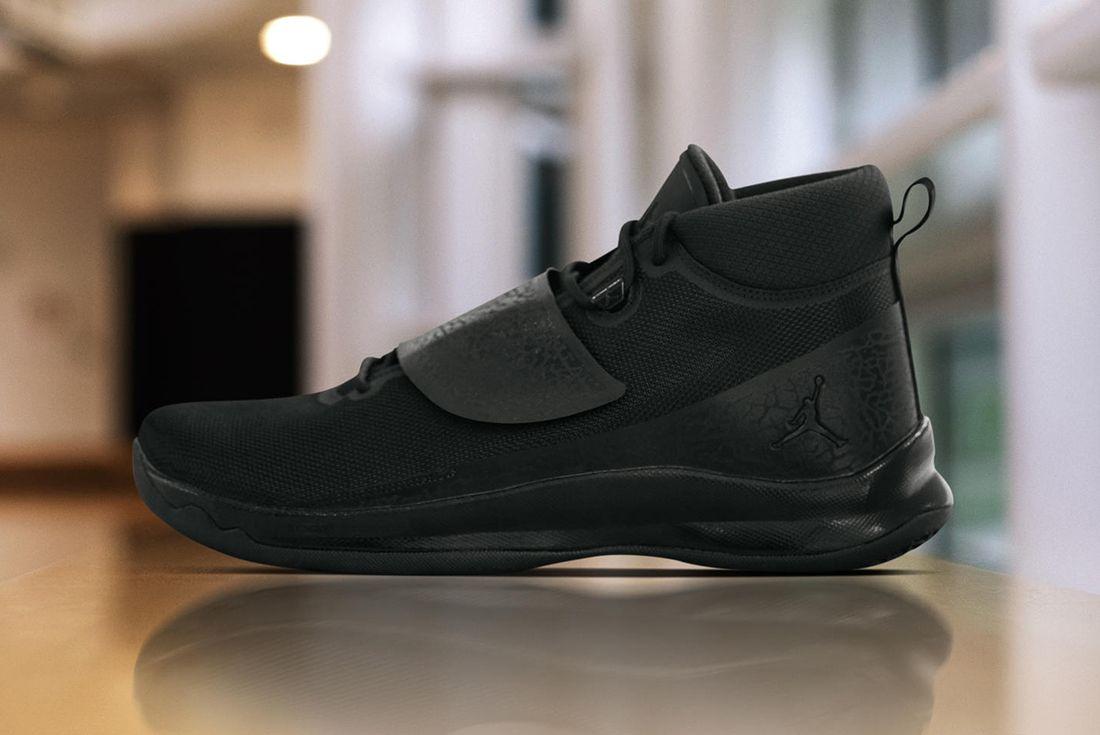 Nike Basketball Mlk Pack 15