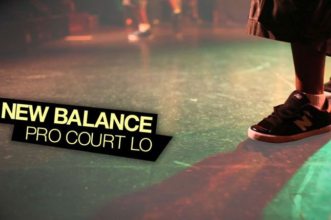 New Balance Mars Raekwon 5 1