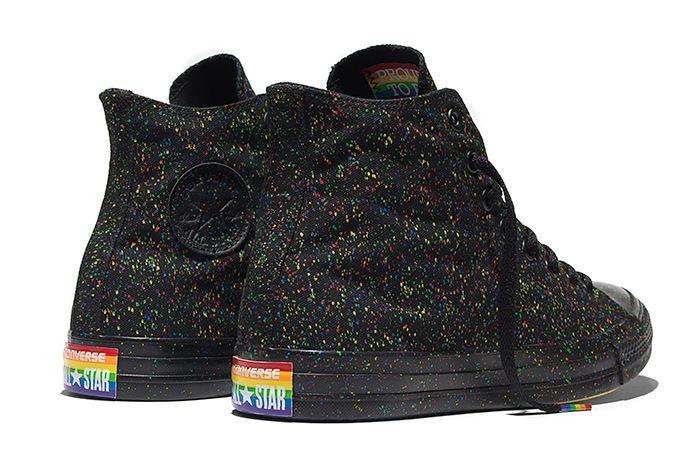 Converse 2016 Pride Collection6