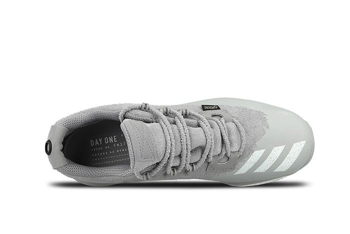 Adidas Ado Terrex Agravic Sneaker Freaker 5