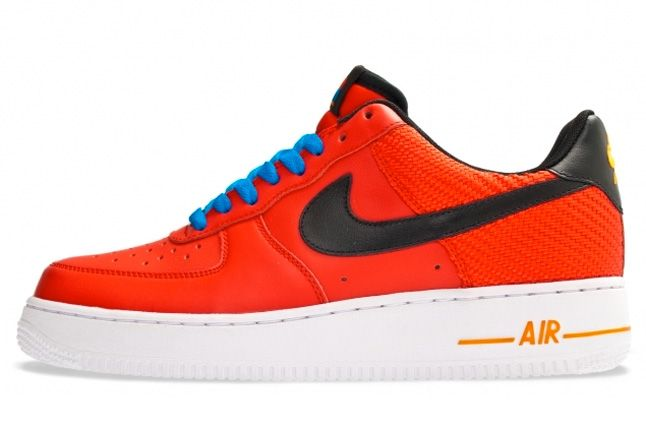 Nike Air Force 1 Low Barcelona 01 1