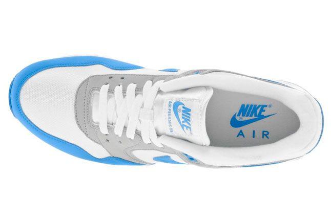 Nike Pegasus 89 Blue 02 1