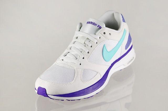 Nike Wmns Lunarspeed Mariah Hyper Grape 1