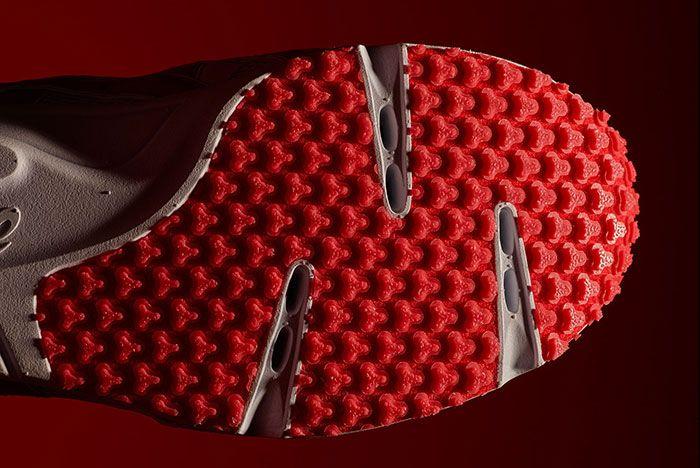 Asics Japan Racer Pack Sneaker Freaker6