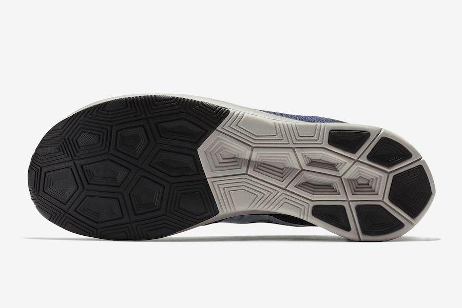 Nike Zoom Fly Obsidian 6 Sneaker Freaker