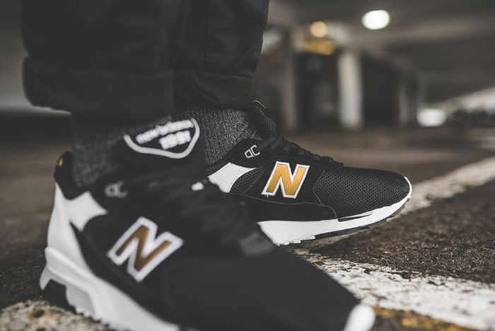 New Balance 1991 Made In England2