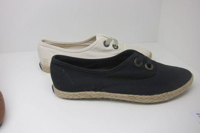 Stussy Sneakermuseum 39 1