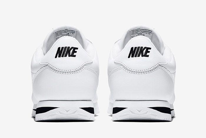 Nike Cortez Leather Jewel 1