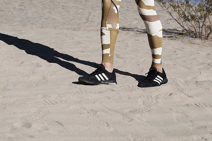 Adidas Undefeated Sneaker Freaker 4