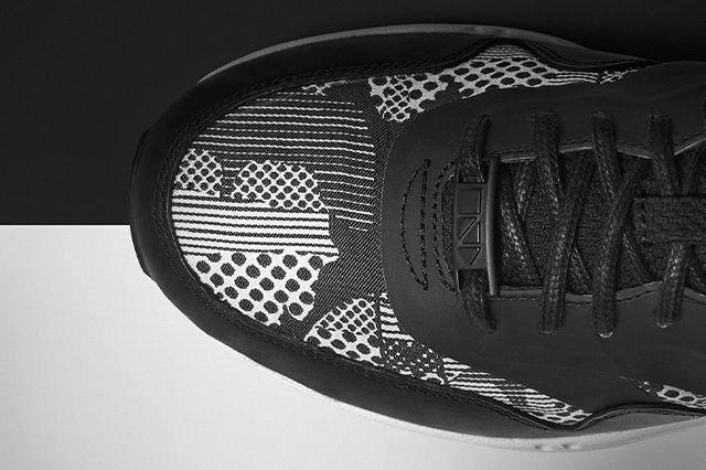Nike Bhm 21