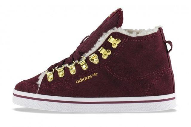 Adidas Originals Honey Hook