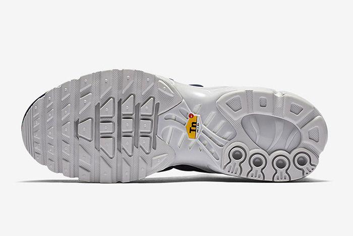 Nike Air Max Plus Slip Sp Wmns 3