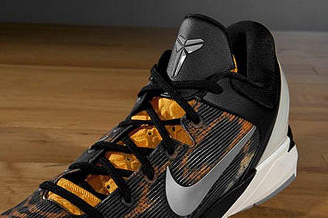 Nike Kobe 7 Cheetah 02 1